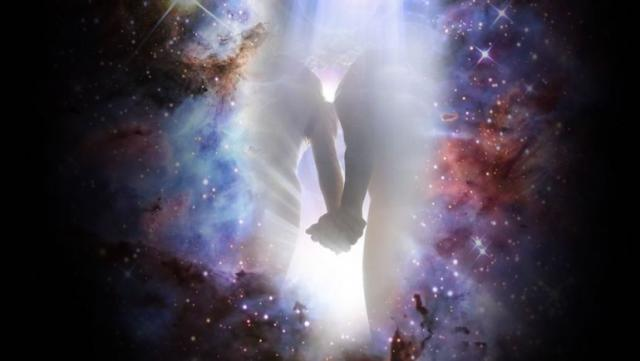 The terms soulmates and twin flames have been very confusing to understand over the last few years. The Soulmate energy connection is very powerful. We do have more than one enters into my lives. But not all are positive experiences. Sometimes we uncover a lot of negativity being with us Soulmate and trying to define they've entered our lives to create heartache. There is a lot of controversy on the Internet of the True definitions with Soulmate connections – compatible – Twin flame – past life or karmic flames. Trying to understand and search for the type of soulmate that you would like to share your life with is not recommended and can get very confusing. I wrote this article to help you understand the soulmate love connection that you may be sharing with someone and exploring more on the type giving you a better clarity on your soul connection. Do you ask yourself: What is the twin flame connection? What is the difference between a soulmate and twin flame also karmic Connections? Do I have a Soulmate? Did I ever meet my soulmate? Do we have more than one twin flame? How do I know we are soulmates? Is a twin flame better than a soulmate? Soulmate Connections are connected before we enter into a lifetime and you have no control on how many or who your soulmate is. The true soulmate is someone who comes into your life and makes an impact on your life. Number one you need to not go looking for your soulmate or twin flame this is highly recommended that you don't search for a specific type. Many people think that twin flames are the best type of soulmate, when actually it's just the type that we all share with one person that we are split into two separate souls. The twin flame is the other half of you. Twin flames can go through many lives trying to unite with their other half and it's a 50% chance that they actually do find each other. When they do sometimes it is not in harmony and can go through a lifelong process of trying to find balance and get through life les