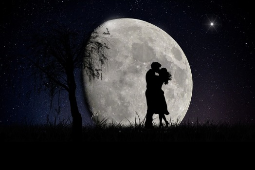 Full moon this month is on the 9th and in the practical and earthly sign of Capricorn. This Full moon will Bring an intense energy with transformation. The full moon is extremely intense and it will have a big impact on love and relationships. The full moon will be giving out a very powerful radiant energy to all relationships. Especially targeting soulmates and twin flames, spiritual connections will feel the intensity. This is a time you need to be calm and focus on positivity. The energies will be amplified in your life. Meaning if you were going through some type of hurt or anger, you will feel it stronger doing this full moon. Every month we can expect a full moon, not all Will affect does the same way. Full moons create energy into the oceans and usually ERs in hospitals are packed. This is a time when babies are ready to be born and emotional energy's are flared up during a full moon. Full moons are extremely powerful. Being aware of a full moon is important. And it's best to have a direct positive intention. This is a coming to an end but starting a new beginning. But the full moon in Capricorn it represents a huge opportunity for spiritual and emotional growth for love. This is especially great for soulmates, twin flames and all spiritual connections. But also be very careful on not to allow the emotional energy to overwhelm you. Many times we can get emotional, feeling very doubtful or Extreme anxiety. The energies are magnified and it's a good time to focus on your center with meditation. You may feel a very intense energy of emotions with your twin flame. This is the best time for picking up spiritual energy and telepathically communicating with your soulmate. Spiritual energies are taken to a higher 5D frequency. It's important to focus on your soul center during the full moon and having love in your heart with gratitude. Also take a short break to focus on balancing your spirit. Full moons are the best time for psychic sessions and meditations. This is