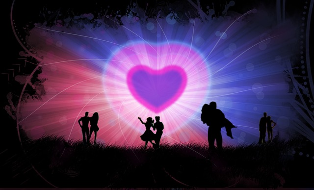 Soulmates and spiritual connections There are many different types of soulmates that we meet in our lifetime. Destiny sends us certain individuals to help fulfill our lives. Many times we need to go through certain challenges and tests that we must face, before we can meet our divine partner. It would be a wonderful thing if we can find our true soulmates and live happily ever after. But unfortunately this just does not always happen. Actually soulmates including twin flames, are usually faced with negativity and drama before they can live in harmony. Twin flames can feel each other's energy and can create a psychic impact between them. Making a very intense and extreme connection. I'm often asked through a psychic reading/session if there is a soulmate out there that can guarantee true love and happiness. The answer is yes and no, each soulmate that enters into our lives is to supplement us and to help us grow spiritually. Many can enter in our lives forming a deep relationship and then after time falling apart. Later being led to your true divine soul mate. Soulmate love relationships are helping us to grow and teach us lessons so that we can involve our souls to move forward. Twin flames are actually the mirror that reflects back to us with the issues that we have inside ourselves. This is a time when you meet your twin flame and you need to work on these issues in order to find your true center to move forward. Meeting at twin flame can change your life forever, your life can change in many ways . But also experiencing life lessons to ground and incorporate your authentic self. Always remember that soulmates, twin flames and divine partners don't complete a person. They help us to complete our selves and vice versa. In order for us to be the best that we can be in our lives and empower more out of life to explore and find our true spirit center. Most likely you have met more than one soulmate and was involved in many different types of social relationships. Lear