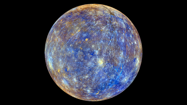 Mercury retrograde is back! It is also intensified with coming in together with full super moon in Gemini. Yes this is the time when everything with communication, messages, Smart phones, computer and travel plans can go haywire! You need to find ways around it and not let it steal your joy. Actually this is a time that you should take advantage of it in many other ways. The retrograde helps with getting things done and making sure things are in tact that you may have missed over the year. So this is the best time we know all closets, get rid of things and donate them to those who are in need. For financial situations:This is not time to start a new business during the retrograde. It is advised you least wait till it is over. If there is a potential career move, promotion or job that you have been waiting on, Mercury retrograde can be the time to start or get that promotion. I know we're in the middle of the holiday season and this is the time that we usually buy, give and get gifts that are electronic. The one thing you have to remember is that most of us have owned computers and gadgets. Upgrading your electronic devices or getting a newer model will not affect you. I know many people say that you shouldn't buy anything during the retrograde. But I found that it only applies if it is something that you haven't used or that is completely brand new in your life, you should be safe. The same goes with traveling, if you have never traveled or flown to a certain area, then you should wait. But if you had been there and either drove or flown, this should be fine as well. When it comes to the love department: this can be a good thing and a bad thing. If you just met someone during Mercury retrograde, the best thing to do is take it slow, and going out on a few dates, shouldn't affect you during the retrograde. Also avoid making any impulsive decisions, as far as long term or moving in together during the retrograde. Obviously if you just met someone you wouldn't, but I h