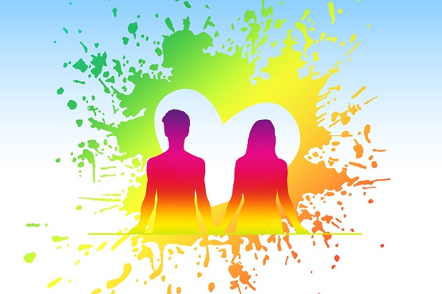 Divine soulmates and twin flames can go through many challenging times when they are in the process of Union. Their separation is part of the process and sometimes, it can be unbearable and extremely painful. They are releasing and surrendering energies in order to reunite. As they mirror and reflect one another's issues and fear-based energies, it continues on a vicious emotional cycle that seems endless with emotional pain while past wounds are brought up to the surface. When you are apart from your twin flame, this is helping the both of you to heal on your own in order to understand what you both have been holding onto and released. The energy with connecting and disconnecting goes into a deep intensity that helps you both to awaken and come to a sacred balance with one another. Even though you two may be apart, the compelling energy that you two share will bond your souls together. This can also repeat itself over again if both souls are not ready. So you may think that you are completely open and ready, that you have released all that you needed to release, this is when you will discover that there is more to come. Both of your spirits need to evolve healing and let go of past emotional negativities, either in this life or previous lifetimes. You will experience many things that your twin is feeling and vice versa. The both of you will find that you are experiencing things simultaneously but separated. As you both find your paths, the energy can shift and reunite, these are things that you are trying to create a bridge with and to bring you closer to your twin. That seems to be a struggle every time you initiate. You will find that it has to start first on focusing and on working on you. Divine union can only happen when both of you are ready to emerge as one. It is very common for both twin flames too be in the runner stages. They both may feel completely consumed emotionally by this intense connection and at the same time lost on which way to turn to. So they both are running from something that they completely don't understand but know that something is about to happen. Runners and chasers are actually both runners. It's very difficult to change what you feel in your Heart. You will feel intense energy that you know is something that is meant for you and vice versa. This is what creates the runner phase in both twin flames (soulmates too). Both are searching for the exact same thing, as you two are looked in each other eyes when you first met, you can see the Mirror of your authentic self and soul.. deeper than you have ever felt with anyone in the past There is a deep bond that is felt throughout your whole body and spiritual magnetism that you feel is raising your vibration, for the both of you. This is when your soul consciousness wakes up and you'll actually see your life completely different. Your life will change taking a 360 degrees and things will never be the same from what you thought was your soul path. It's a very beautiful and blissful experience, but also getting there can bring on the most painful emotional energy that you will ever feel in your life. There's a divine purpose of why both of you must go through your own Life lessons and soul journeys on your own in order to find your authentic selves and to be together. Being together will only cause negativity and triggered up past wounds; which need to be released and healed. Working apart will actually help both of you find your soul centers. Many times, it can be while meeting other people in order to get there, sometimes being with other people will help you realize how much you need your other half. Though you may be more awake and may not need to go through that extreme but your twin might have to… I know that this is a painful and very sensitive subject, but many people go through the distance for many years before they do come into a divine union. This is when we need to focus on who we truly are and our authentic identity, everything that has happened in our past and what we need to do to heal ourselves to a higher level. It's best not to obsess over what should've happened and think about the past, in order to move forward and focus on what you need to do to make things better in your life. The main focus is letting go of what was, live in the present moment, the here and the now. Focusing on positivity and looking at your life optimistically for the future, knowing that things happened for a reason in order for you to get stronger to who you are today. This will also be reciprocated back to your divine Soulmate, focusing on positive energy has a strong affect by helping your other half. Your divine partner is afraid of the connection because of who they were, because of the ego identity that they need to release and how they need to change internally to evolve spiritually. This may involve them hitting rock-bottom, finding the dark areas in theirs and your life that need to be eliminated in order to move forward. Though you may hear things about your divine partner or twin flame from friends, colleagues or even on social media, it's all about what they need to do in order to get it right.