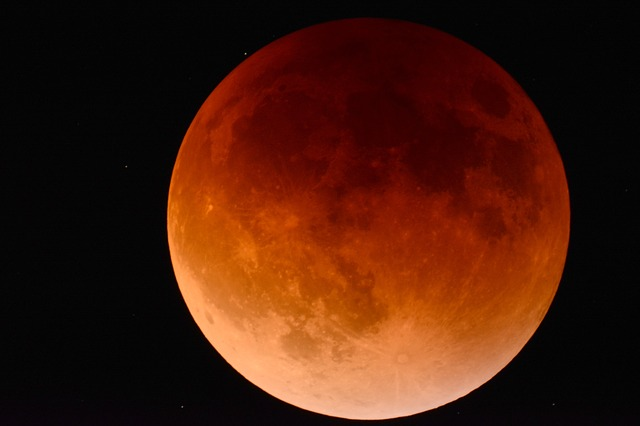 Super Blood Moon Lunar Eclipse will have a very big impact on all Divine Partners (Soulmates & Twin flames). Each month, we have a full moon and we can all feel the energy, this being a super blood moon makes it much more powerful. It is accompanied with a total lunar eclipse that makes it even more intense when it comes to your love life. Affecting Soulmates and Twin flames in a very deep and emotional way, there will be even a lingering energy that can go on for months similar to the one back in August 2017 (Total Solar Eclipse). Be prepared that your love relationship may be affected by it. There may be emotional upheaval along with disagreements that may cause temporary break ups. The full blood wolf moon total lunar eclipse will start on January 20, 2019 and reach its peak at 12:16 AM on January 21. This full blood moon in January will be the most powerful because of it being a super moon and blood moon eclipse. It doesn't matter if you can't see it in your area, it is still in the atmosphere. Whenever we have a very rare spiritual and Celestial event, we can feel the energy much more stronger as it creates huge ripples and waves in our love lives. Now with that being said, eclipses help release and purging emotional negativities. Whatever lessons and things that are brewing for you and around to the coming of an end. This can bring closure and restitution and help you find peace with your relationship. It's important to pay attention to what is unfolding on a spiritual level, not just the physical or external area. 2018 was a time of releasing and a time of surrendering. This year is about New beginnings. Many of us went through a different shifts with letting go. This January super blood moon eclipse will help bring understanding with activating new energy that we all are going to work with throughout the year. Your senses will be elevated and heightened. You will feel a sense of letting go and releasing. The gateway is opening for love. The lunar eclipse can