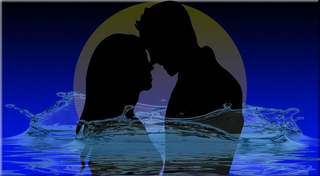 An awakening happens prior to divine union for Soulmates and Twin flames. There is a process prior to the union. They go through a soul journey of meeting different types of soul connections, prior of finding their divine partner. Many times finding different types of soul connections and karmic connections to help them find their inner truth. Many will call it a false twin, but that doesn't actually exist. Sometimes you can meet a karmic soul connection, and though it may feel like a Twin flame; it's all part of the process for them to find who they are and purge away negativity prior to meeting their Twin flame. Karmic relationships can include energy with feeling a little self-esteem and self-worth. There may be codependent and addiction issues that they are dealing with. Also, you may be involved with a person that is connected to a karmic relationship. This is part of their release and surrender, this will have nothing to do with your soul path. Recognizing and understanding that this isthe part of their process and they need to figure this one out. Remember that karma connections are not necessarily negative. They are actually connections that are helping us and preparing us for an awakening. But first, we must release these issues so that we can find our higher selves and connect with our true soul partners. The Twin flame has such a tremendous energetic force that when they first meet, there is an awakening happening deep inside that they are unaware of. This is actually a reflection of ourselves that we see in our Twin. This is what helps us find our soul path in order to bring us closer to our higher self. As we find ourselves to love others unconditionally, being able to connect into the 5D energy. Twin flames are unique. This is a pattern that happens with all unions. During this process, you will be able to dig a little deeper into every level of your soul center. Past old wounds, abandonment issues, anger, grief, and guilt will be all brought out into 