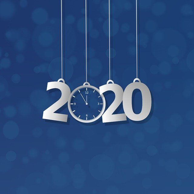 The new decade 2020, will it affect us? Adding up the numbers 2020 is 2+0+2+0=4. This leads up to a number four and a new decade. This year is about building solid foundations and it has a big part with stabilizing things to project productivity and making things work. Starting a new decade is all about changes and new beginnings. Making plans and being determined to open up new doors and opportunities for something exciting! There is the energy of dedication responsibility and making a commitment. This can be a very beneficial time for love (especially Soulmates and Twin flames) relationships that have been stagnant. This is a grounding time for love to blossom and manifest into what is meant to be. So if you're involved with someone who has been dragging their feet or waiting for someone to pop the question, this can be a very exciting year for you both. Also if you're single and searching, this is going to be your year to find a stable relationship. It's a year of taking it to the next level, stepping up and rising to the occasion. This is the year of action for just about everyone no matter what you are path number is. In 2019, there were many challenges in a year of doubt, insecurity, and uncertainty, although we may have gained and learned about truth. It was all preparing us for something brand new with 2020. 2020 carries very powerful energy and reveals your hidden strength so that you can receive new opportunities. 2020 is the year of opening up and manifesting your deepest desires into a reality. 2020 is a number associated with money. This year is about making smarter choices and saving for the future. Making it into a better economy for everyone. This year is about visualization of what you want to achieve in 2020. You can accomplish if you put your mind to it. Putting a plan together in order to make it a reality, you have to put the work into it and be productive with getting your hands dirty. The energy around 2020 is about teamwork and getting things done more efficiently. The energy is also focused on specific goals that you may have been procrastinating with. This year is about action! The number 4 in numerology is the energy with long-term goals. Putting a positive intention on making a plan to getting it done. This is the year of hard work and effort. 2019 was about creativity and preparing, although it may have been also an emotional universal year. We have seen a lot of love relationships go through many changes and challenges, especially Divine love connections (Soulmates and Twin flames). Tips on working with the empowering number 4 universal year. 1. Self-care It's a time to slow down and take care of your self. You're going to feel a surge of energy making you want to do everything with multitasking; take it one step at a time, it will not serve any good to have to redo everything if you mess up. 2. Relationship and family issues. Take time out with your spouse, divine partner, and family. When you have that drive to keep going and wanting to get everything done. You can become overwhelmed and forget about the people who really matter in your life. 3. Looking at the overall. Setting the intention and dreaming is important. But also set realistic goals that you can accomplish for the short term. Take it one layer at a time, putting too much on your plate will make you discourage and give up. Take it slow when it comes to manifesting your dreams. 4. Health and fitness 2020 is about health and it supports a positive lifestyle. Putting together an overall plan with wellness and exercise is the key to living a life full of vitality and longevity. Even if you made a resolution this year and you failed. The number 4 has a tendency to become overwhelmed and that includes over-exercising and extreme dieting. When we talk about self-care and health, that also includes sleep, meditation, and relaxation. It's all about the mind-body and spirit. Make it a lifestyle and stick to it, you can change your eating habits and exercise over time. It doesn't happen overnight, keep that in mind when starting anything new when it comes to helping. 5. Saving money The number 4 year is about gaining strength when it comes to wealth and finances. You can make all the money in the world but if you don't save it, it won't do you any good. Even if you have to start saving in a small piggy bank, You are putting out the energy and intention that you are going to start saving, you can start any time of the year, it doesn't have to be January 1st. The sooner you start making a real commitment with saving. You will see how it's going to grow over time and the energy will grow at the same time as it attracts money and prosperity around you. This year 2020 is about planning, dedication and making things happen. Putting the muscle in an effort to making your goals happen! Getting real about what you're dedicating your life towards. If it's relationships, career, personal goals or anything your heart desires, this is the year to make it happen. This year has so much potential to make it the best year ever! Always remember the universal number 4 is about discipline and being serious. The energy won't be as intense as it was in 2019. But making it a more consistent flow of energy, to remain grounded and focusing on your priorities. The number 4 is also the builder of the zodiac. So it's a time to make changes but knowing that it takes one step at a time and it doesn't happen overnight. This is the year to feel love and exchange love. If you're involved with someone, it will bring you into a deeper relationship. If you are single, there is someone coming into your future. This year will feel more powerful, so be sure to focus on meditation and self-care.